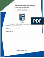 CIMENTACIONES modificado.docx