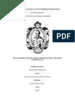 Plan de redacción del texto expositivo_resumen intertextual_2019-I (7).docx