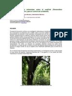 Estudio clínico y entrevistas sobre el cuajilote.docx
