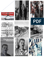 historia cardenismo.docx