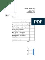 informe diagnóstico.xlsx