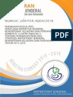 RENSTR~1.PDF