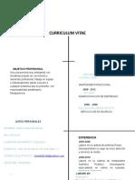 plantilla-curriculum-vitae-1 (1).doc
