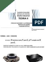 TEORIA II - Presentación 2.pdf