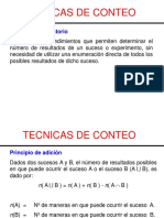 Probabilidades01.PPT