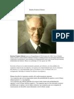 Burrhus Frederick Skinner.docx