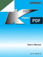 E5EK_manual_en_201105.pdf