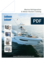 Isotherm-Catalog-USA.pdf