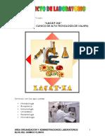 8489732-Proyecto-Para-un-Laboratorio-Clinico.docx