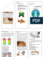 Leaflet Prediabetes.docx