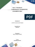 Formato Fase Final QA.docx