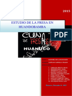 FINAL TRABAJO D PRODUCCION.docx