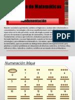 Matematica AD