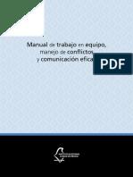 Manual_de_trabajo.pdf