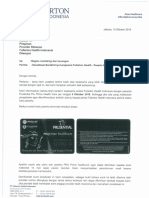 SPO Penggunaan Mesin Fotocopy