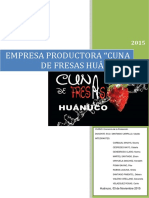 TRABAJO DE ECO DE LA PRO FRESITAS.docx