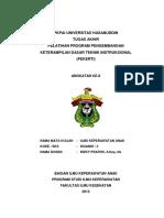 Tugas Akhir Pekerti-Aris Payung.docx