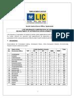 LICADO_SCZ.pdf