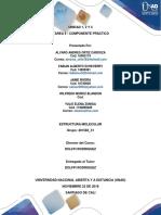 Trabajo Organizado PDF 21 Nov