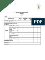Rubrica disertación grupal (3).docx