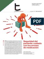 Bit_v18n3.pdf