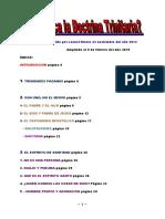 La_Trinidad.pdf