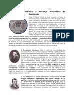 Cristianismo Histórico e Herança Wesleyana de Santidade.pdf