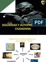 AUTOPROTECCION 09.pptx