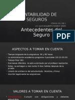 01 CONTABILIDAD DE SEGUROS.pptx