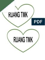 Nota tmk 1.docx