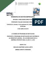 HABILIDADES-DIRECTIVAS-I.-1.docx