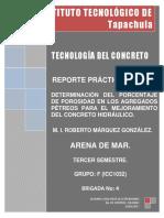 REPORTE PRACTICA No. 9.docx