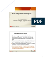 BlMit.pdf