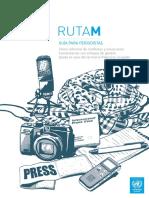guia periodistas conflictos humanitarios.pdf