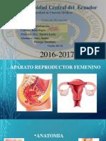 aparato-reproductor-femenino-final-1-170223001343.pdf