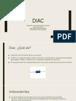 Presentación DIAC.pptx