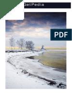 PLC Applications تطبيقات صناعية.pdf