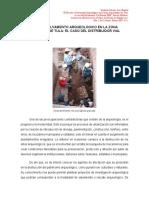 EL_RESCATE_Y_SALVAMENTO_ARQUEOLOGICO_EN.pdf