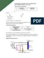 ALQUILACIÓN DE ISOBUTANO Y ETILENO CON UN COMPLEJO DE HIDROCARBURO LÍQUIDO+AlCl3+HCl.docx