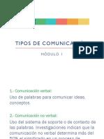 Tipos de comunicación_INTERVENIDO.pdf
