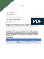 CASO clinica h.docx