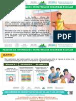 Paquete_de_seguridad_escolar.pdf