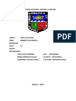Documento 50.docx