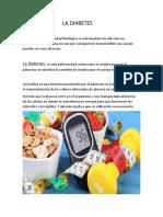 LA DIABETES CONSTANZA.docx
