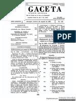 Reglamenteo Construcción Gaceta-1983!08!08