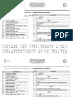 examen ciencias-2019.docx