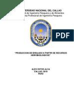 Proyecto de Investigación - Alex Ostos Alva 1524210066.docx