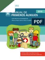 MANUAL PRIMEROS AUXILIOS. 2016 - P. Cea, R. Castillo.pdf