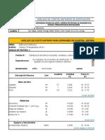 Planilla-Costos-y-Presupuestos.xlsx