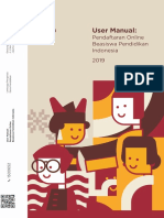 User-Manual-Pendaftaran-tahun-2019-HD.pdf